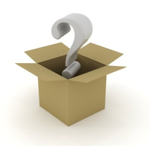 Question-Mark-out-of-Box-1024x1000
