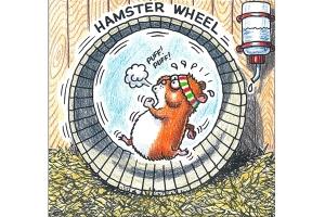 hamster-wheel-03.600
